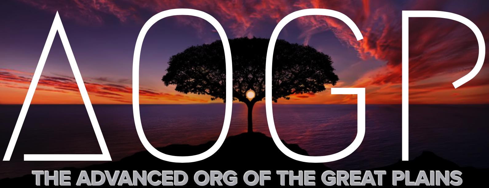 AO-GP.org Logo